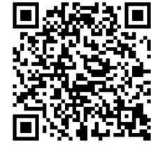 Opera Snapshot_2021-04-19_102404_manager.line.biz.png (6 KB)